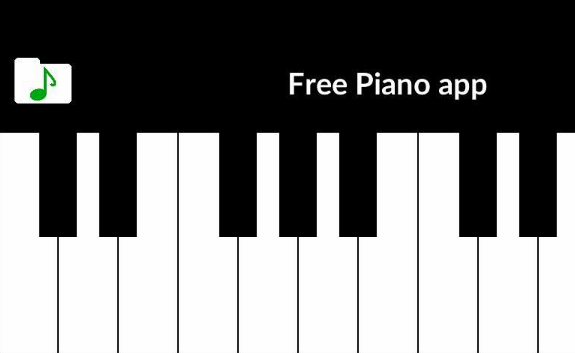 piano Archives - Download Best New Tizen Apps | Free Games