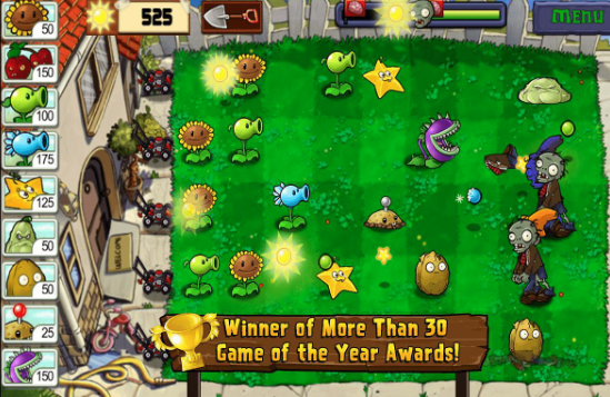 Download plants vs zombies 1 full version free | Peatix