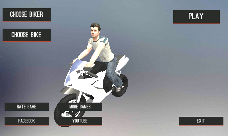 Bike games 3d download