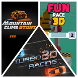 3 Best Racing Games For Android Mobiles In October 2019