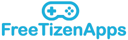 Tizen Mobile Apps, Racing Games, Sports Games, Sharing, Social Apps, Reviews