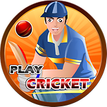 Play Cricket-Sports Game for Tizen Mobiles